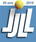 logo_LJLL_51.png